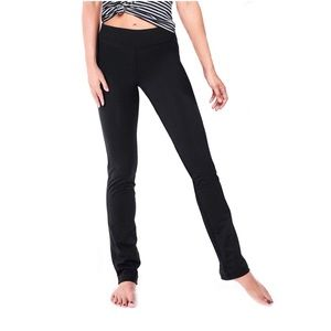 🆕 YOGIPACE Straight Leg Yoga Pants M